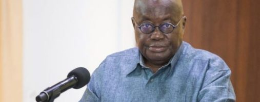COVID-19: Ghana will not change 3-day negative test arriving protocol at airport